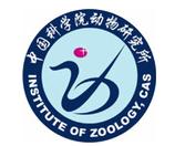 中国科学院动物研究所北京干细胞库