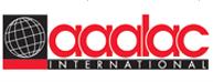 AAALAC International