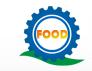 食品装备产业技术创新战略联盟