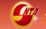 上海有色金屬行業協會