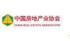 中国房地产业协会城市开发委会员