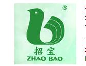 福建省招宝生态农庄有限公司