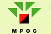 马来西亚棕榈油促进委员会