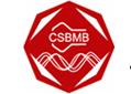 中国生物化学与分子生物学会蛋白质专业委员会