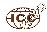 國際谷物科技學會(ICC)