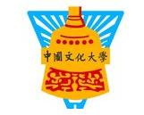 台湾中国文化大学地学研究所