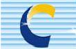 中国石油和化工勘察设计协会
