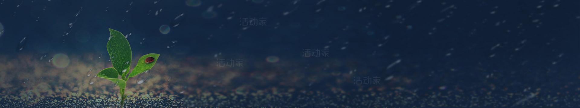 2019中国智慧林业创新发展高峰论坛(合肥)