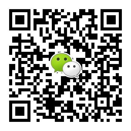 懒人君:lrzm2017