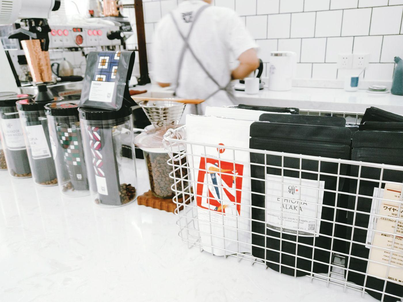 JOJO CAFE